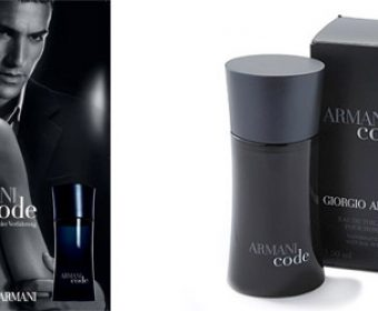 Top 10 Best Cologne for Men- Men's Fragrances