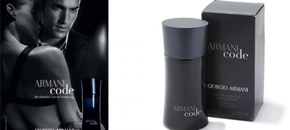 Top 10 Best Cologne for Men- Men's Fragrances