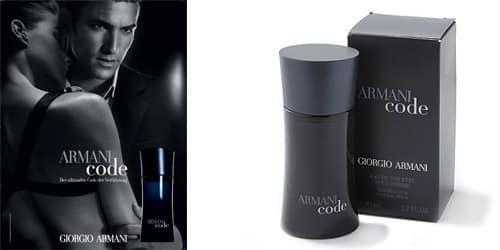 Top 10 Best Cologne For Men Mens Fragrances Ceoworld Magazine