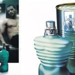 Le Male - Jean Paul Gaultier