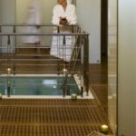 World's Top Best Luxury Spa Resort