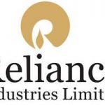 India's Reliance inks joint venture with Pioneer Natural Resources for shale gas in US