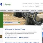 Alstom signs 100 mln eur wind project With Brazil's Desenvix, a Engevix subsidiary