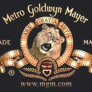 Lions Gate Entertainment in talks with Carol Icahn over merger with Metro-Goldwyn-Mayer (MGM)