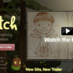 Flickr founder Stewart Butterfield is back to video games with Tiny Speck's Glitch