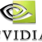 Intel and Nvidia drop outstanding legal disputes signed and renewed a six-year cross-licensing agreement