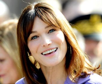 Top 20 Hottest and Sexiest Women in business and Politics Of 2011