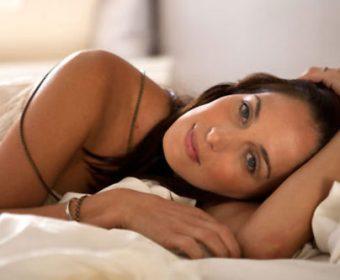 Most Beautiful, Sexiest and Hottest Ukrainian Women- Ukraine