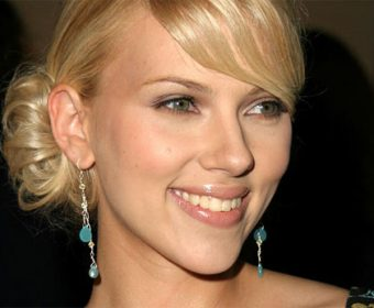 Most Beautiful, Sexiest and Hottest American Women- United States