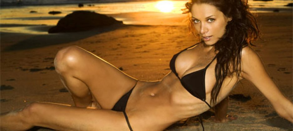 Most Beautiful, Sexiest and Hottest Hungarian Women- Hungary