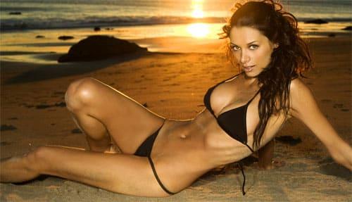 Vera-Jordanova-hot-sexy