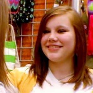 Whitney Purvis, MTV 16 and Pregnant isn't heart brken over April Michelle Purvis arrest
