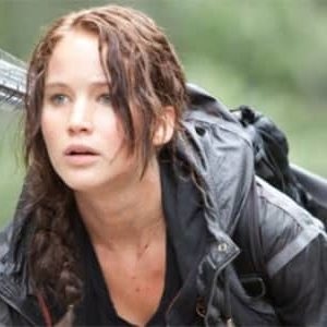 The Hunger Games upcoming big screen adaptation of Suzanne Collins hit book series- Photos