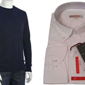 The perfect cute Casual business outfit- Business Attire for Men,Office Wear?
