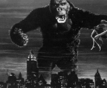 List of Top 10 Gigantic Movie beasts- Giant Movie Monsters