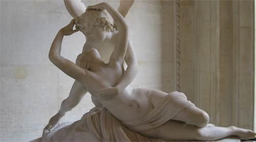 The-Golden-Ass-Apuleius