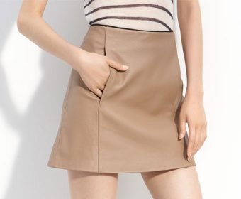 Best Trendy Skirts for Women to buy