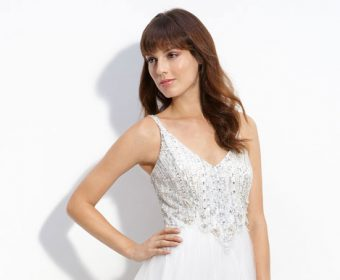 Best Trendy Wedding Bride Dresses for Women to buy