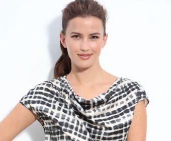Best Trendy Blouses Top for Women to buy