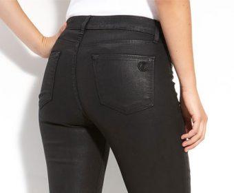 Best Trendy Legging Denim Jeans for Women to buy- Top deal