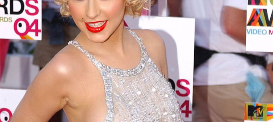 List of Top 10 most awesome celebrity boob jobs ever