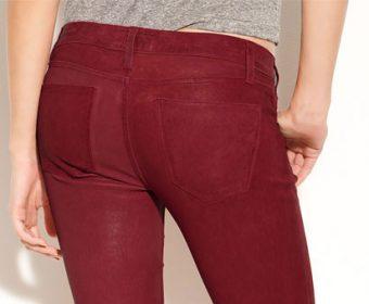 Best Trendy Skinny Denim Jeans for Women to buy- Top deal