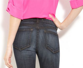 Best Trendy Boot Cut Denim jeans for Women to buy- Top deal