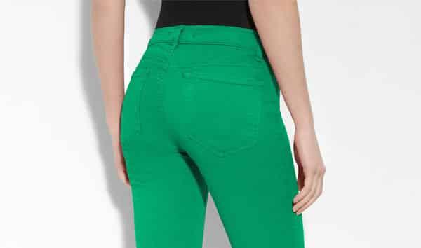 J-Brand-Skinny-Stretch-Twill-Pants