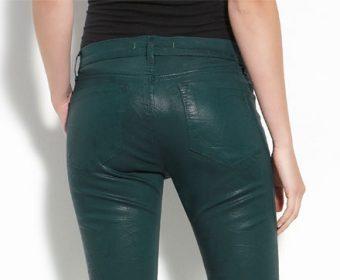 Best Trendy Leggings for Women to buy- Top deal