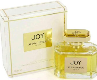 Top 10 Best Perfumes for Women- Women's Fragrances