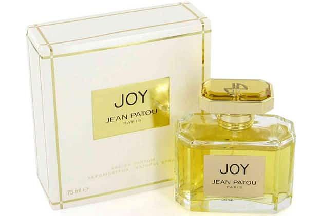 Jean-Patou-Joy-Womens-2-5-oz-Eau-de-Parfum-Spray