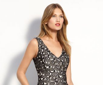 Best Trendy Occasion and Day Dresses for Women to buy