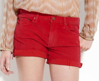 Best Trendy Shorts Denim Jeans for Women to buy- Top deal