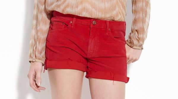 MOTHER-Frayed-Hem-Stretch-Corduroy-Shorts