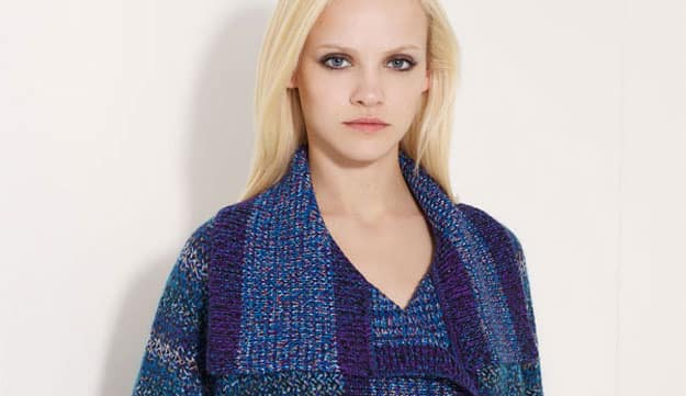 Missoni-Double-Breasted-Knit-Cardigan