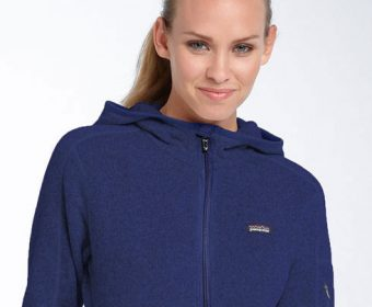 Best Trendy Sweatshirts and Hoodies for Women to buy