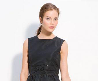 Best Trendy Little Black Dresses for Women to buy