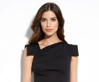 Best Trendy Cocktail Dresses for Women to buy