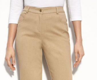 Best Trendy Straight Denim Jeans for Women to buy- Top deal