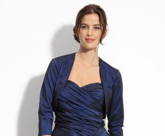 Best Trendy Mother of the Bride Dresses for Women to buy