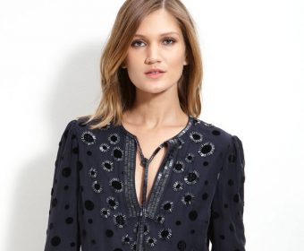 Best Trendy Tunics (TOPS/shirts) for Women to buy