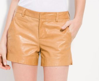 Best Trendy Pants and Shorts for Women to buy
