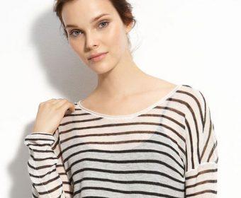 Best Trendy Knit Tops for Women to buy