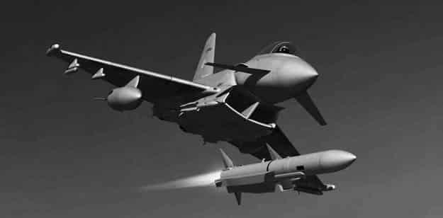 eurofighter-typhoon