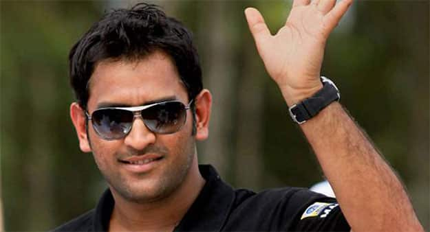 List Of Top 10 Highest Paid Cricket Players In The World