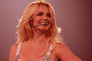 Why pop princess Britney Spears and Jason Trawick split?