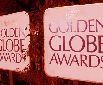 The under-appreciated 2013 Golden Globes is in full swing – heavyweights contenders