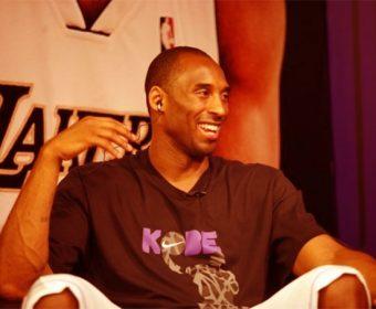 Good job Kobes, Kobe Bryant and Vanessa have reconciled and dropped divorce filings