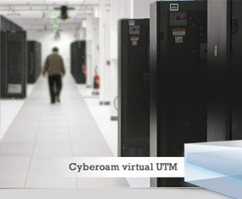 Robust, Manageable, And Cost-Effective Unified Threat Management (UTM) Solutions For Small Business