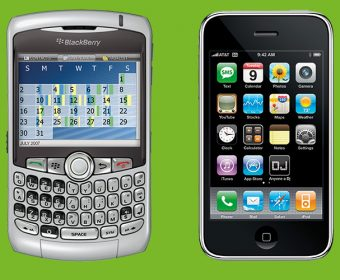 Is This The End Of The Evolution For Mobile Device Security And Privacy?